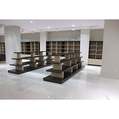 Mobilier Comercial 001