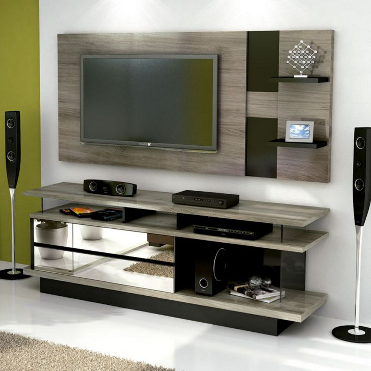 frigidere with 373 Mobilier  Ode Tv 001 on Cuptoare Electrice Cuptor electric Severin TO2056 1600W 230 grade C rotisor negru argintiu 263 Pd moreover  as well 278 Mobila Bucatarie Rouge further Mobila Bucatarie Kadu additionally News news id 24.